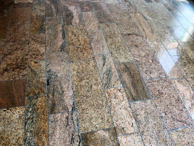 Bodenbelage Marmorwerke Ag Natursteine Brig Glis