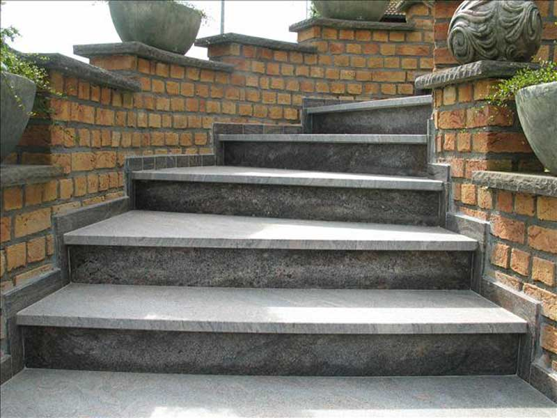 treppen marmorwerke ag natursteine brig glis wallis. Black Bedroom Furniture Sets. Home Design Ideas